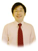 さいとう矯正歯科の院長 齋藤壽彦
